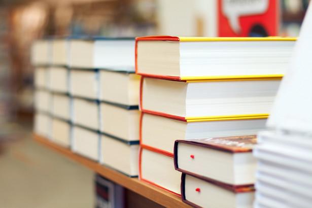 """""""Self-publishing to trend światowy"""" mówi Artur Owczarski, założyciel wydawnictwa BookEdit."""
