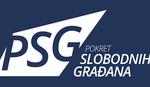 PSG potpisao sporazum o saradnji sa četiri pokreta