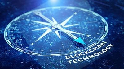 Why blockchain is essential crypto technology?