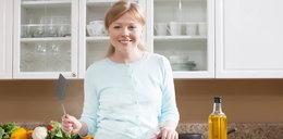 Naturalny antybiotyk w twojej kuchni! Wzmocnij odporność całej rodziny