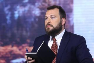 Szymański, Arak i Czerwińska zgodnie o szansach na rozwój ze środków z KPO