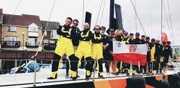 Nasi żeglarze pobili cztery rekordy