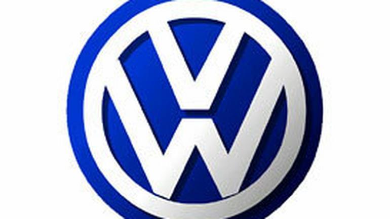 Volkswagen chce zwiększyć lojalność swoich klientów