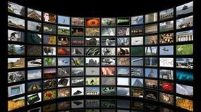 Telewizory XXI wieku, co przyniesie przyszłość?
