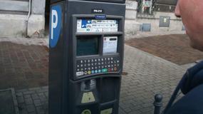 W Białymstoku na razie bez zniżek dla biznesu w strefie płatnego parkowania
