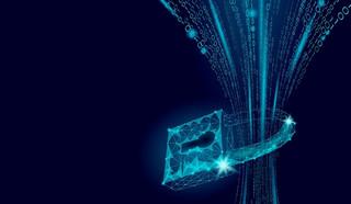 Fińskie uregulowania w zakresie cyberbezpieczeństwa infrastruktury telekomunikacyjnej