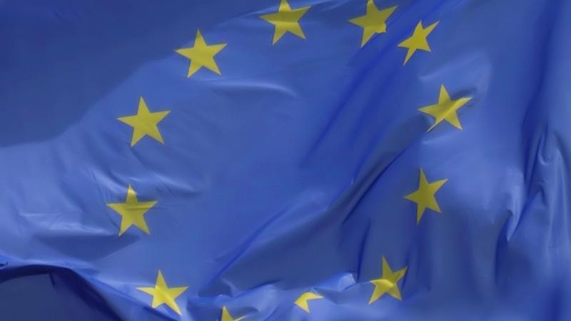 Unia Europejska chce zakazu instalacji backdoorów