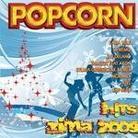 """Różni Wykonawcy - """"Popcorn Hits Zima 2009 (2CD)"""""""