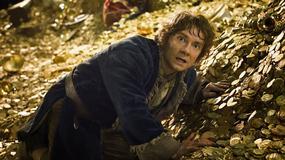 """Premiery kinowe tego tygodnia. Zobacz zwiastuny: """"Hobbit: Pustkowie Smauga"""", """"W ukryciu"""", """"Porachunki"""", """"Królowa Śniegu"""" i inne"""