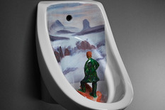 izložba sanitarna oprema02 foto profimedia