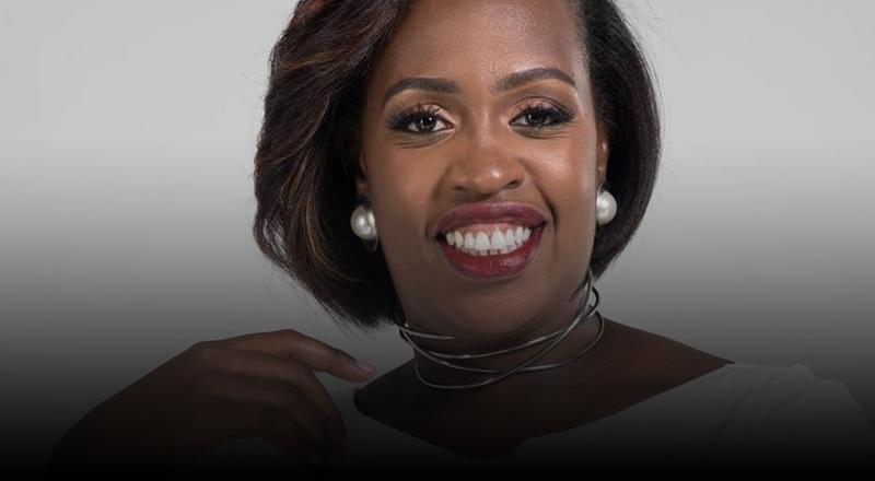 Capital FM News - Pulse Live Kenya