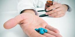 Viagra nowym lekiem na bóle menstruacyjne? Szokujace odkrycie naukowców