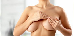 Leki na raka piersi nie dla Polek!
