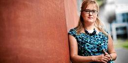 Magdalena Adamowicz: Mam dla kogo żyć
