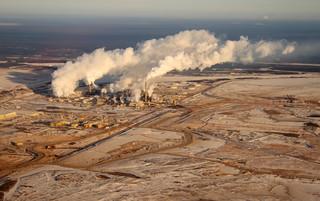 Rurociągi Keystone XL i Dakota Access Pipeline: Obama zablokował, Trump dał zielone światło