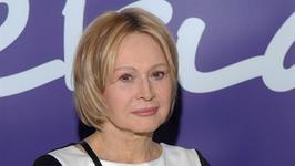 Grażyna Barszczewska odebrała nagrodę im. Ireny Solskiej