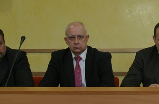 Przewodniczący sejmiku woj. podlaskiego wystąpił z PO. 'To protest'