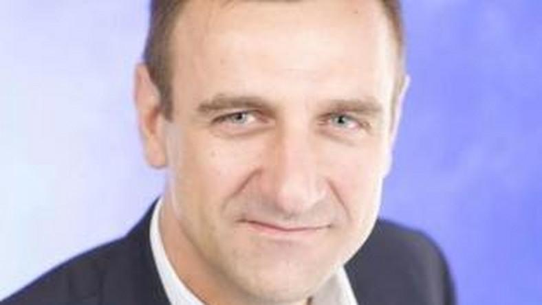 Andrzej Talaga: Potrzebujemy Ameryki jako gwaranta bezpieczeństwa