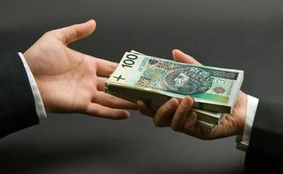 Walka z praniem pieniędzy nie ominie także samorządów