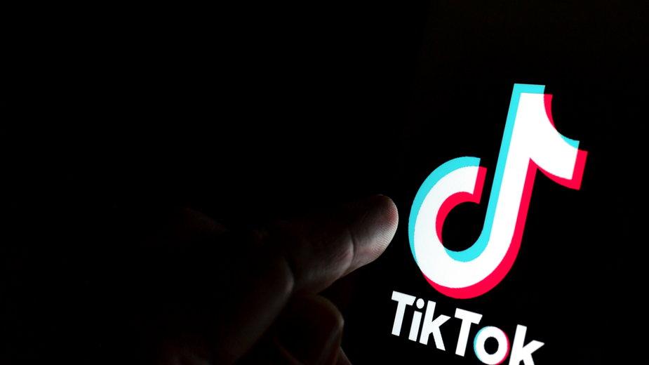 Czy TikTok zniknie z Polski?
