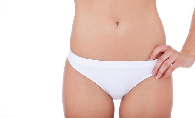 Žene treba dobro da razmisle pre nego što urade brazilsku depilaciju