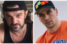 """NOVI RAT Aca Lukas BESAN na Viktora Savića: """"Kada je neko BEZOBRAZAN..."""" (VIDEO)"""