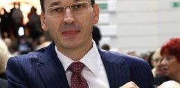 8 tys. zł dziennie! Tyle zarabiał minister Szydło!
