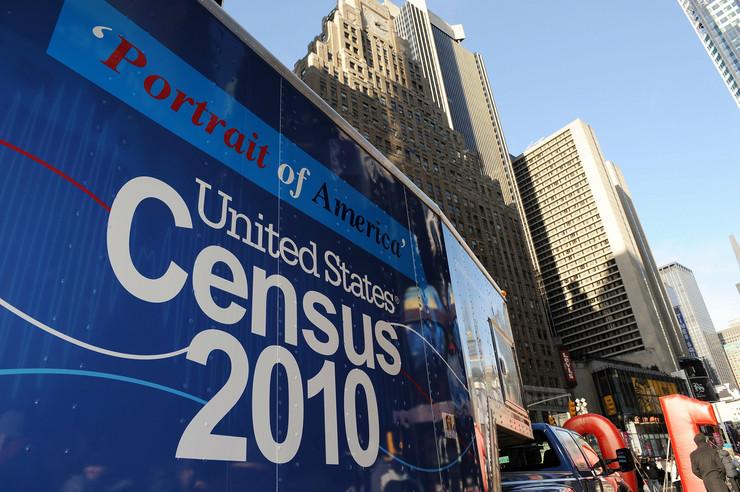 30463_0605-census-foto-afp