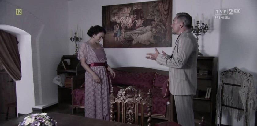 """""""Kozacka miłość"""" w Polsce! Alona i Kolewanow odwiedzili Rzeszów"""