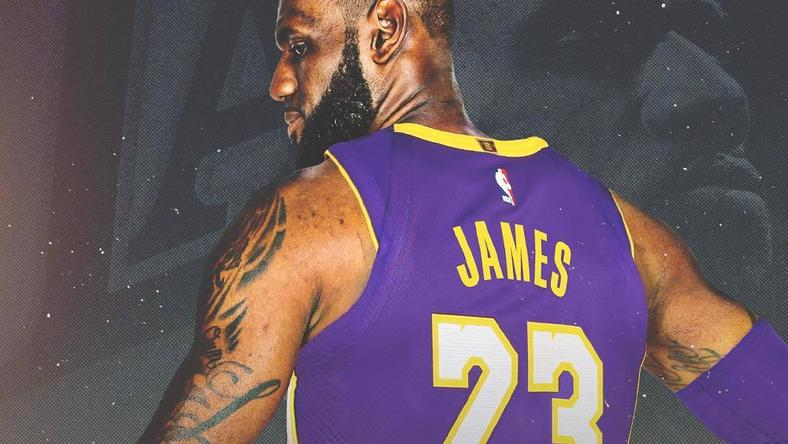 ___8599080___2018___7___10___13___Lebron+James+LA+Lakers