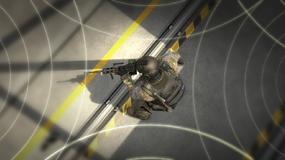 Counter-Strike: Global Offensive - aktualizacja przynosi lepszy dźwięk przestrzenny