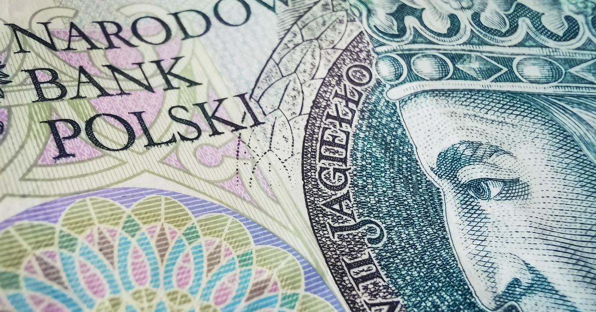 Minimalne wynagrodzenie w 2022 roku. Rząd zdecydował, ile wyniesie - GazetaPrawna.pl