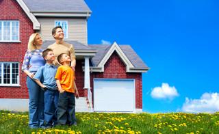 Ostatni moment na korzystny kredyt hipoteczny? Sprawdź ranking