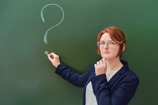 Powiązanie pensji nauczycieli z wynagrodzeniem w gospodarce? Ruszyła zbiórka podpisów pod projektem