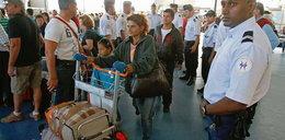 Prezydent Sarkozy wyrzuca Romów z Francji