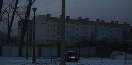 Na godzinę zgasły światła w kilku miastach w Polsce. To protest przeciwko wetu unijnemu!