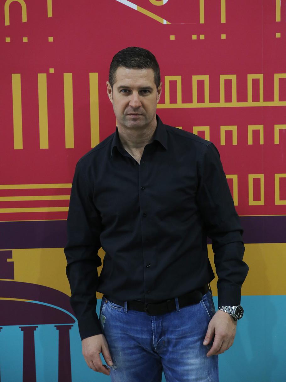 Goran Gluhaković