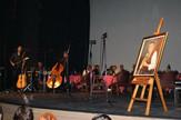 koncert za stevu saksa