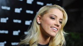 """""""Machete Kills"""": Amber Heard dołączyła do obsady"""