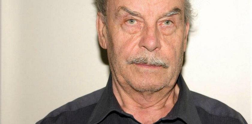 Sadysta Josef Fritzl umiera w więzieniu. Tak żyje jego córka Elisabeth