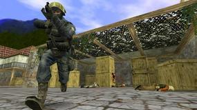 Skąd wziął się Counter-Strike? Gobalny fenomen ma już ponad półtorej dekady