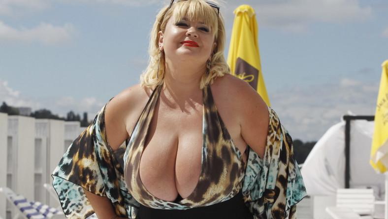 Mila Kuzniecowa