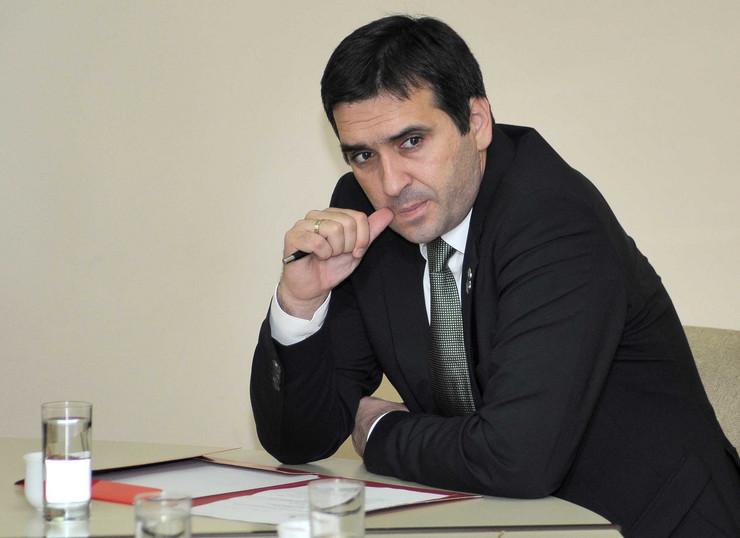 """U odgovoru """"Blicu"""" gradska uprava Kragujevca potvrđuje da su pomenute firme dobile poslove obezbeđenja, ali tvrde da sukoba interesa nema"""