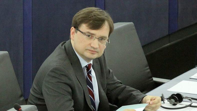 Kłótnia w Strasburgu na inaugurację polskiej prezydencji