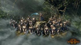 Total War: Warhammer II - przegląd ofert przed premierą