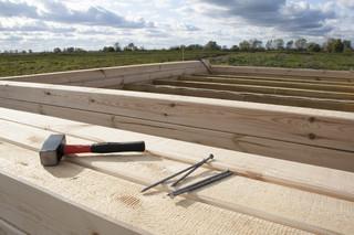 Jak prawidłowo zinwentaryzować działki budowlane?