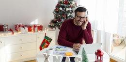 Słuchasz już świątecznych piosenek? Możesz sobie zaszkodzić!