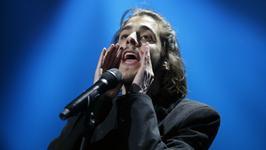 Salvador Sobral wygrał Eurowizję 2017. Kim jest pochodzący z Portugalii wokalista?
