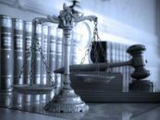 Strony procesu karnego mogą nie być zainteresowane dążeniem do prawdy materialnej