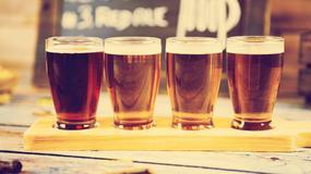 10 mitów dotyczących piwa